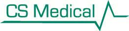 CS Medical, LLC