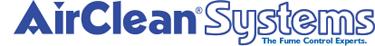 AirClean®Systems